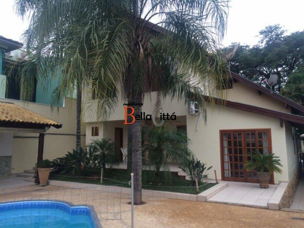 Casa Com 03 Quartos Para Venda E Permuta Samambaia Imobili Ria